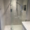 Chaucer Close, Stratford upon Avon Bathroom and Ensuite