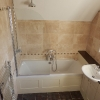 Darlingscott Bathroom, Darlingscott, Warwickshire