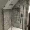 Evesham Road Ensuite, Stratford upon Avon