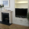 bespoke-fitted-furniture2