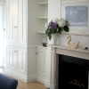 bespoke-fitted-furniture5