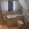 Newbold Bathroom, Newbold on Stour, Warwickshire
